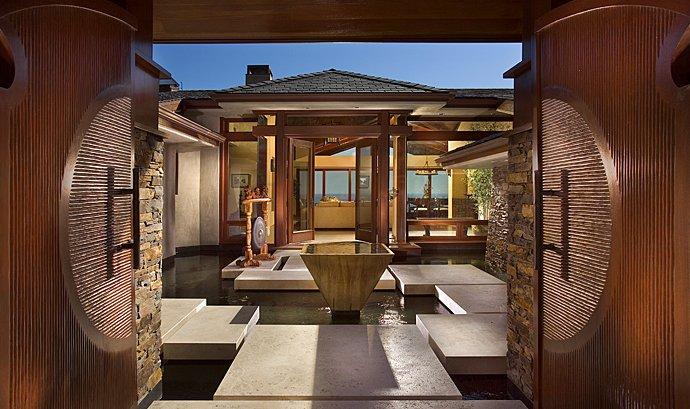 comment faire pour avoir un int rieur feng shui blog. Black Bedroom Furniture Sets. Home Design Ideas