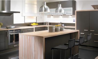 cuisine archives blog mode femme et homme. Black Bedroom Furniture Sets. Home Design Ideas