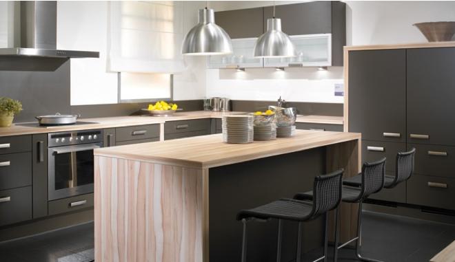 un lot dans votre cuisine blog mode femme et homme. Black Bedroom Furniture Sets. Home Design Ideas