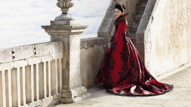 Robe Louis Vuitton Tale Of Tale