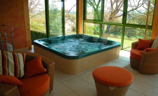 Comment transformer votre salle de bain en mini spa for Transformer salle de bain
