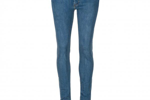 acheter des jean levis