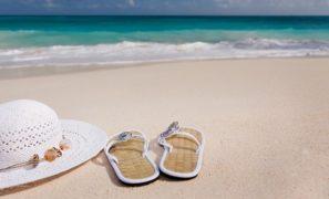10 incontournables de notre dressing estival en matière de chaussures