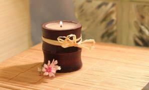 Comment choisir des bougies d'ambiance ?