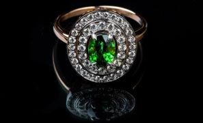 Des conseils pour s'offrir des bijoux personnalisés