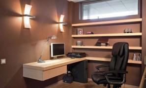 Comment aménager son bureau à domicile?