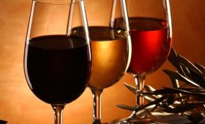 Idée déco: une cave à vin à domicile