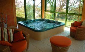 Comment transformer votre salle de bain en mini-spa ?
